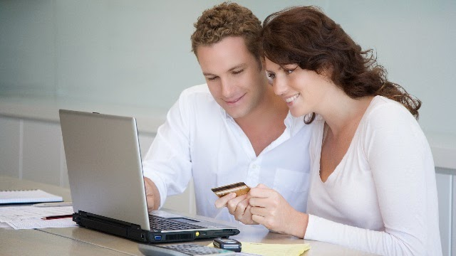 Personal Loans For Bad Credit >> Getting Personal Loans For Poor Credit A Quick Guide To Approval