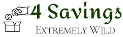 extremelywild4savings